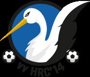 HRC'14 1