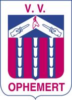 Ophemert 1