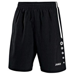 Short (junior)